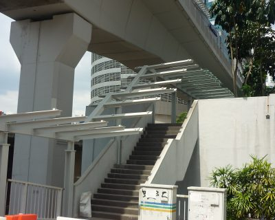 COVERED_WALKWAY (5)