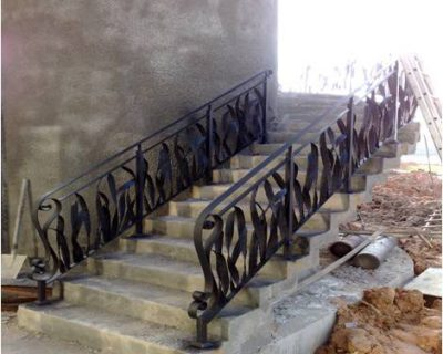 FEATURE_STAIR_2