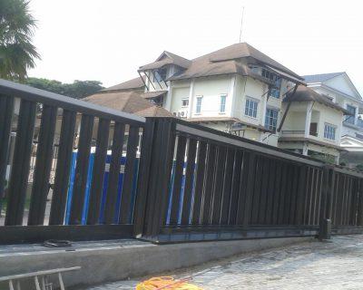 GATE GALLERY-20150630-WA0034