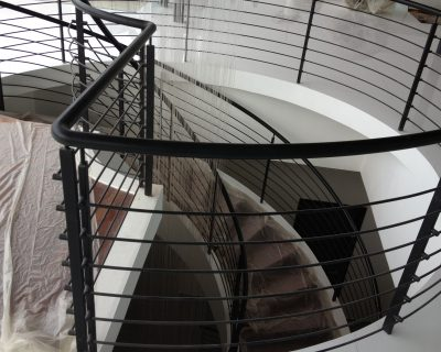 STAIRCASE_ (1)