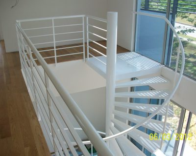 STAIRCASE_ (11)