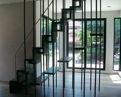 STAIRCASE_ (12)