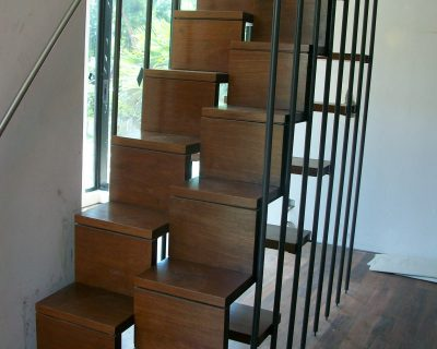 STAIRCASE_ (13)
