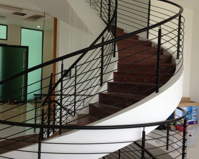 STAIRCASE_ (14)