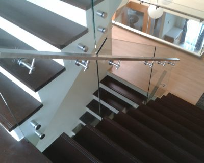 STAIRCASE_ (17)