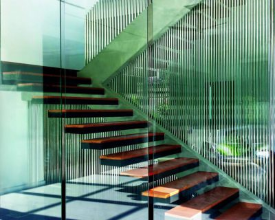 STAIRCASE_ (2)