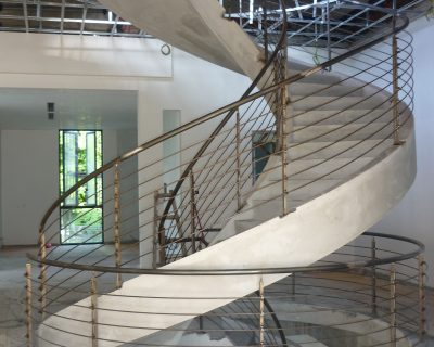 STAIRCASE_ (6)