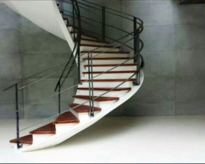 STAIRCASE_SHOWCASE_5