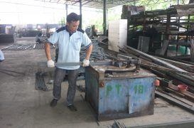 TBS_FACTORY_WORKER_1