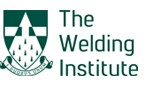 the-welding-institute-logo-20122011