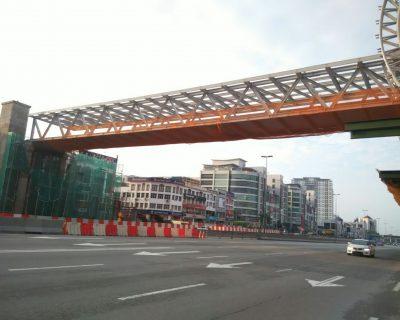 LDP Bridge_ (10)