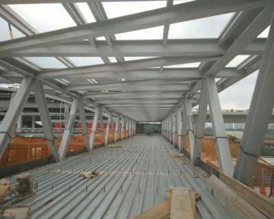 LDP Bridge_ (11)