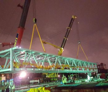 LDP Bridge_ (4)