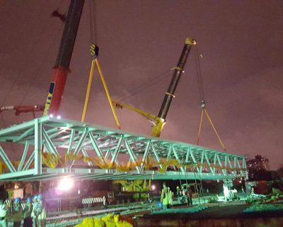 LDP Bridge_ (4)